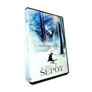 https://www.filmgigant.cz/15473-38331-thickbox/sepot-dvd-bazar.jpg