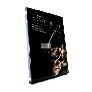 https://www.filmgigant.cz/15474-38332-thickbox/neviditelne-zlo-dvd-bazar.jpg