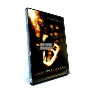 https://www.filmgigant.cz/15475-38333-thickbox/katakomby-dvd-bazar.jpg