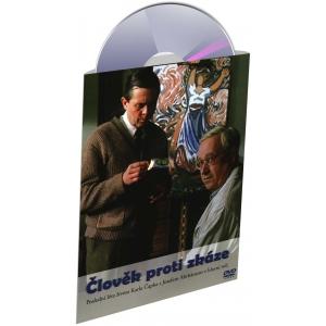 https://www.filmgigant.cz/15478-18004-thickbox/clovek-proti-zkaze-dvd.jpg