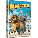 Madagaskar 1 (DVD) - ! SLEVY a u nás i za registraci !