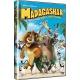Madagaskar 1 (DVD)