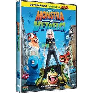 https://www.filmgigant.cz/15481-18013-thickbox/monstra-vs-vetrelci-dvd.jpg