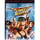 Street Fighter: Poslední boj (Streetfighter) - Edice Stará dobrá akční práce (DVD)
