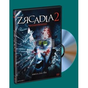 https://www.filmgigant.cz/15484-18023-thickbox/zrcadla-2-dvd.jpg