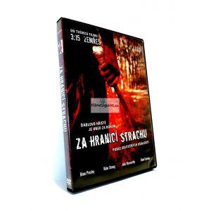 https://www.filmgigant.cz/15485-38335-thickbox/za-hranici-strachu-dvd-bazar.jpg