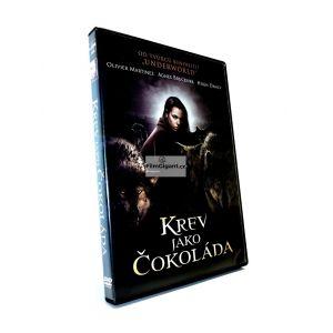https://www.filmgigant.cz/15489-38338-thickbox/krev-jako-cokolada-dvd-bazar.jpg