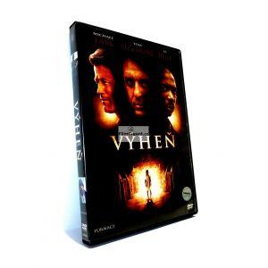 https://www.filmgigant.cz/15491-38340-thickbox/vyhen-dvd-bazar.jpg