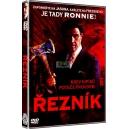 Řezník (DVD)