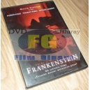 Frankenstein (2004) (DVD) (Bazar)