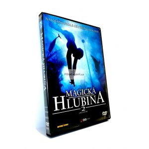 https://www.filmgigant.cz/15497-38342-thickbox/magicka-hlubina-2-edice-dvd-edice-dvd-bazar.jpg