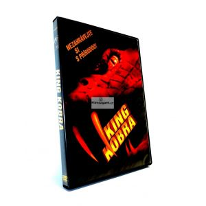 https://www.filmgigant.cz/15498-38343-thickbox/kralovska-kobra-king-kobra-dvd-bazar.jpg