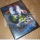 Dvě ďábelské oči (DVD) (Bazar)