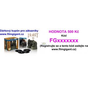 https://www.filmgigant.cz/15502-18048-thickbox/darkovy-poukaz-slevovy-kupon-500-kc-pro-nakup-dvd-a-bluray-filmu-bez-omezeni.jpg