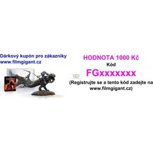 https://www.filmgigant.cz/15503-18050-thickbox/darkovy-poukaz-slevovy-kupon-1000-kc-pro-nakup-dvd-a-bluray-filmu-bez-omezeni.jpg