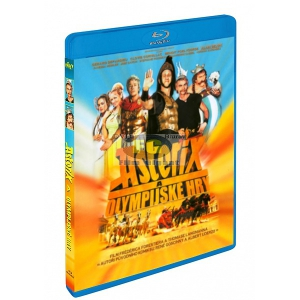https://www.filmgigant.cz/15511-18072-thickbox/asterix-a-olympijske-hry-bluray.jpg
