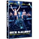 Bez kalhot (DVD)