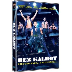 https://www.filmgigant.cz/15512-18073-thickbox/bez-kalhot-1-dvd.jpg