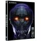 X-Men: Budoucí minulost 3D + 2D 2BD - O-RING limitovaná edice (slip case, comic book) (Bluray)