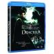 Drákula (Dracula) (1979) (Bluray)