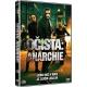 Očista: Anarchie (DVD)