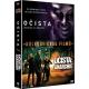 Očista + Očista: Anarchie 2DVD (DVD)