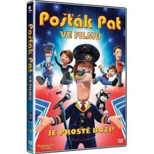 https://www.filmgigant.cz/15538-18187-thickbox/postak-pat-ve-filmu-dvd.jpg