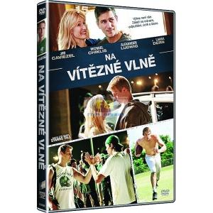 https://www.filmgigant.cz/15539-18188-thickbox/na-vitezne-vlne-dvd.jpg