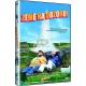 Země na obzoru! (DVD)