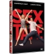 Sex Tape (DVD)