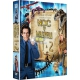 Noc v muzeu 1 + Noc v muzeu 2 2DVD (DVD)