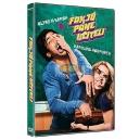 Fakjů pane učiteli (DVD) 17.12.2014