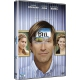 Bill (DVD)