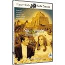 Na kometě - disk č. 6 - Filmový klub Karla Zemana (DVD) 17.12.2014
