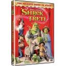 Shrek Třetí (Shrek 3) (DVD) - ! SLEVY a u nás i za registraci !