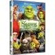 Shrek: Zvonec a konec (Shrek 4) (DVD)