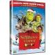 Shrekovy Vánoce (Shrekoleda) (DVD)