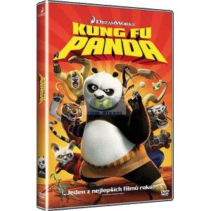 https://www.filmgigant.cz/15575-18245-thickbox/kung-fu-panda-1-dvd.jpg