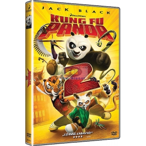https://www.filmgigant.cz/15576-18247-thickbox/kung-fu-panda-2-dvd.jpg