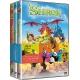 Shrek 1 - 3 3DVD (DVD)
