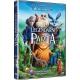 Legendární parta (DVD)