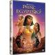 Princ Egyptský (DVD)
