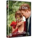 Lásky čas (DVD)