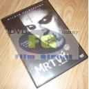 Mrtvý (DVD) (Bazar)