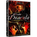 Hrabě Dracula (DVD)