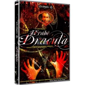 https://www.filmgigant.cz/15604-18290-thickbox/hrabe-dracula-dvd.jpg