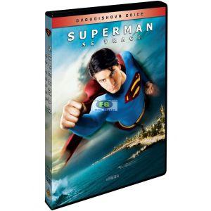 https://www.filmgigant.cz/15606-29501-thickbox/superman-se-vraci-2dvd-specialni-edice-dvd.jpg