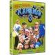 Kameňák 3 (DVD)
