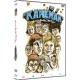Kameňák 1 (DVD)