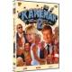 Kameňák 2 (DVD)